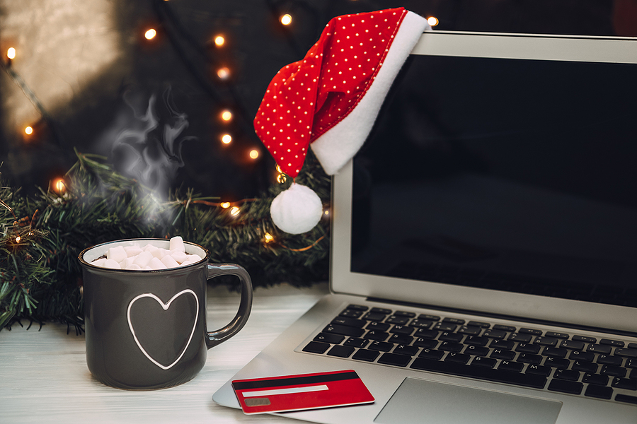 holiday e-commerce tips