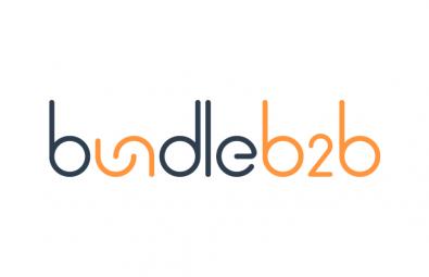 deep integration with BigCommerce BundleB2B